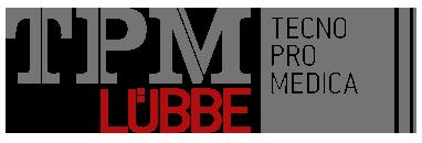 TPM Lübbe
